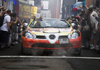 2012 Gumball 3000 Special Philippe Collinet 043