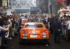 2012 Gumball 3000 Special Philippe Collinet 044