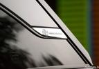Citroen C4 Aircross rijtest-5