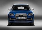 Audi SQ5 TDI officieel-1
