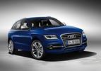 Audi SQ5 TDI officieel-10
