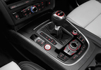 Audi SQ5 TDI officieel-12