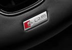Audi SQ5 TDI officieel-14