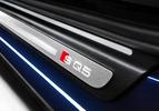 Audi SQ5 TDI officieel-15