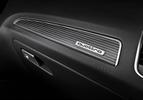 Audi SQ5 TDI officieel-16