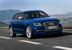 Audi SQ5 TDI officieel-18
