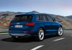 Audi SQ5 TDI officieel-19