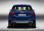Audi SQ5 TDI officieel-2