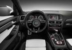 Audi SQ5 TDI officieel-20