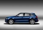 Audi SQ5 TDI officieel-3