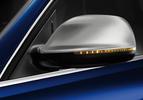 Audi SQ5 TDI officieel-4