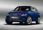 Audi SQ5 TDI officieel-5