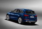 Audi SQ5 TDI officieel-7