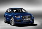 Audi SQ5 TDI officieel-8