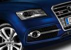 Audi SQ5 TDI officieel-9
