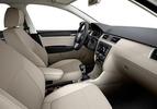 Seat Toledo leaked 003