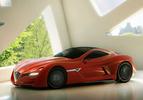 05-2012-2012-Ugur-Sahin-Design-Alfa-Romeo-12C-GTS-19-fotoshowImageNew-175e80a8-600552
