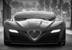 05-2012-2012-Ugur-Sahin-Design-Alfa-Romeo-12C-GTS-19-fotoshowImageNew-1ff2da16-600539