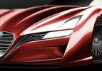 05-2012-2012-Ugur-Sahin-Design-Alfa-Romeo-12C-GTS-19-fotoshowImageNew-43681021-600556