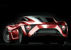 05-2012-2012-Ugur-Sahin-Design-Alfa-Romeo-12C-GTS-19-fotoshowImageNew-5d901865-600548
