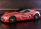05-2012-2012-Ugur-Sahin-Design-Alfa-Romeo-12C-GTS-19-fotoshowImageNew-5f248b69-600553