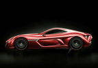 05-2012-2012-Ugur-Sahin-Design-Alfa-Romeo-12C-GTS-19-fotoshowImageNew-70a0a417-600544