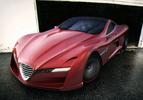 05-2012-2012-Ugur-Sahin-Design-Alfa-Romeo-12C-GTS-19-fotoshowImageNew-74c12968-600554