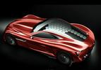 05-2012-2012-Ugur-Sahin-Design-Alfa-Romeo-12C-GTS-19-fotoshowImageNew-836ac5fa-600545
