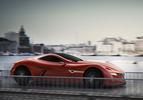 05-2012-2012-Ugur-Sahin-Design-Alfa-Romeo-12C-GTS-19-fotoshowImageNew-8aadebb3-600541
