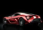 05-2012-2012-Ugur-Sahin-Design-Alfa-Romeo-12C-GTS-19-fotoshowImageNew-8c9ef324-600546
