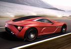 05-2012-2012-Ugur-Sahin-Design-Alfa-Romeo-12C-GTS-19-fotoshowImageNew-98e80719-600555