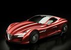 05-2012-2012-Ugur-Sahin-Design-Alfa-Romeo-12C-GTS-19-fotoshowImageNew-a7de0ae7-600542