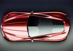05-2012-2012-Ugur-Sahin-Design-Alfa-Romeo-12C-GTS-19-fotoshowImageNew-ab4298df-600551