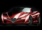 05-2012-2012-Ugur-Sahin-Design-Alfa-Romeo-12C-GTS-19-fotoshowImageNew-bc2100b6-600549