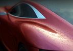 05-2012-2012-Ugur-Sahin-Design-Alfa-Romeo-12C-GTS-19-fotoshowImageNew-c259d61d-600557