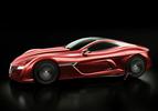 05-2012-2012-Ugur-Sahin-Design-Alfa-Romeo-12C-GTS-19-fotoshowImageNew-cdcaf277-600543