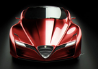 05-2012-2012-Ugur-Sahin-Design-Alfa-Romeo-12C-GTS-19-fotoshowImageNew-e1ff0b8a-600550