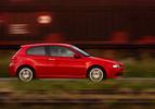 Fotoshoot Alfa-Romeo 147 GTA 002