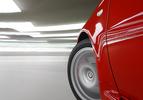 Fotoshoot Alfa-Romeo 147 GTA 013