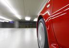 Fotoshoot Alfa-Romeo 147 GTA 014