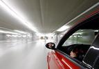 Fotoshoot Alfa-Romeo 147 GTA 016