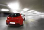 Fotoshoot Alfa-Romeo 147 GTA 017