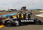 Nissan-lemans-2012-1