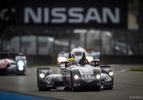 Nissan-lemans-2012-14