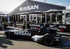 Nissan-lemans-2012-27