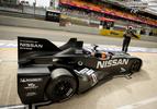 Nissan-lemans-2012-3