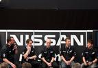 Nissan-lemans-2012-33