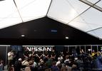 Nissan-lemans-2012-34