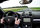 Porsche-Boxster-2012-1