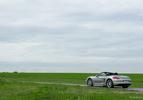 Porsche-Boxster-2012-2